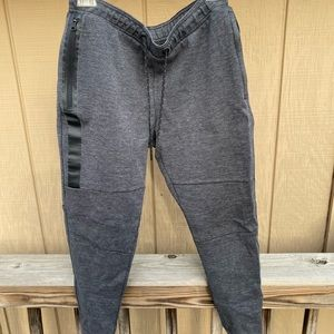 American Eagle Mens Active Flex Joggers